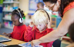 podcast – apoio ao ensino