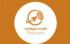 O que são podcasts?