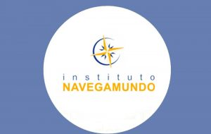 saiba mais sobre o instituto Navegamundo