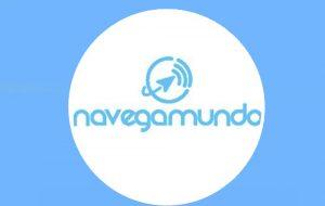 conheça a missão do Navegamundo